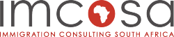 IMCOSA - Immigration Consulting South Africa